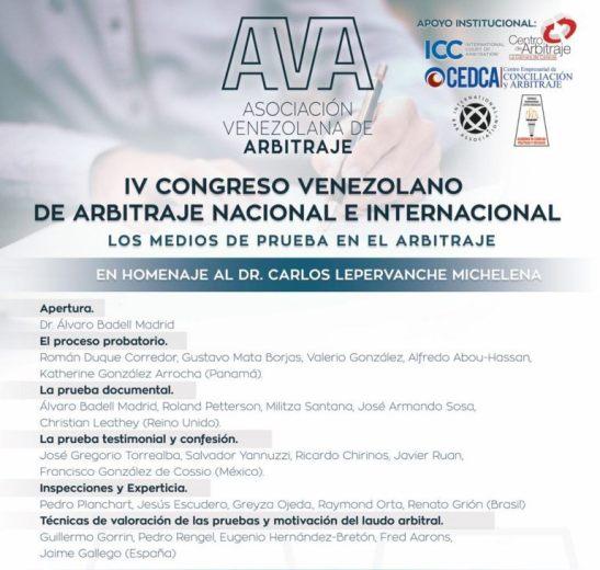 Flyer-IV-Congreso-AVA-768x1167