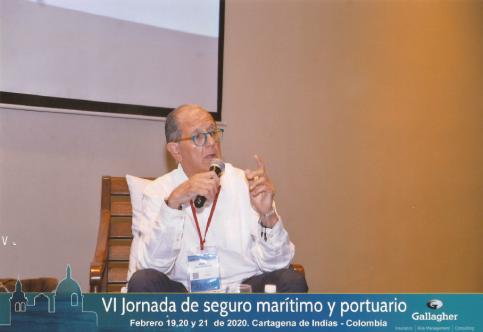 Foto Jornada 1